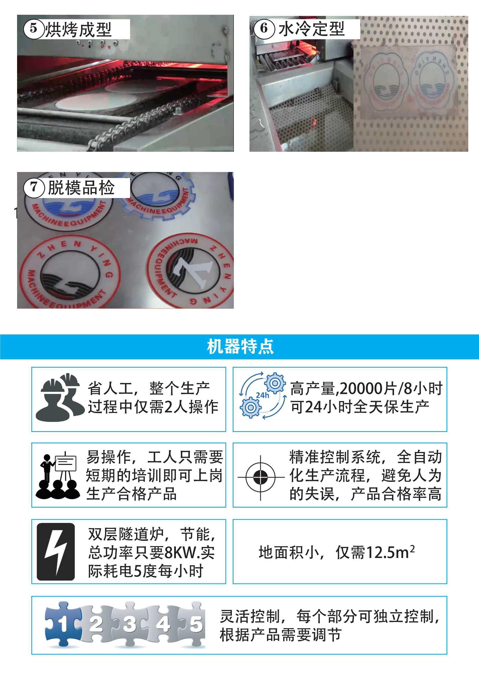 PVC点胶成型生产线设备厂家