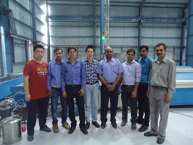印度PVC商标自动生产线.jpg