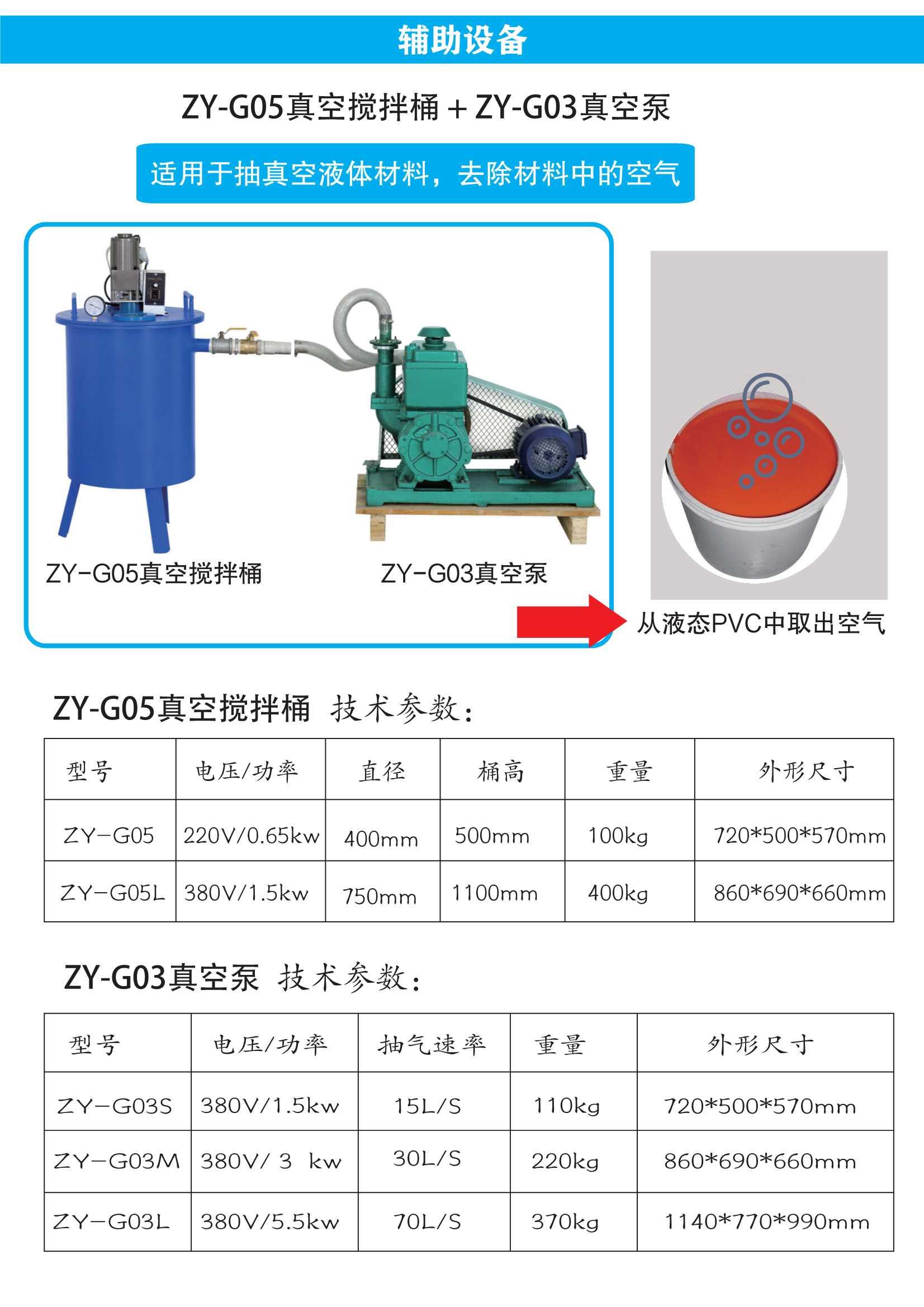 PVC軟膠腳墊生產線設備